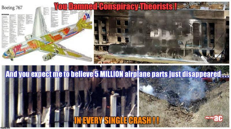 5-million-plane-parts