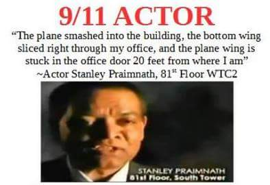 911-actor