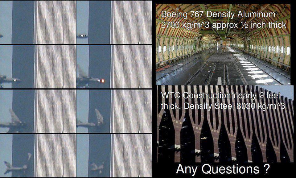https://911planeshoax.files.wordpress.com/2014/01/any-questions.jpg