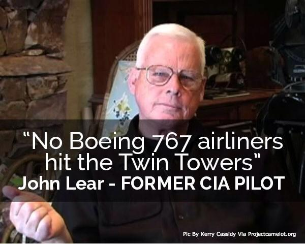 john-lear-retired-pilot