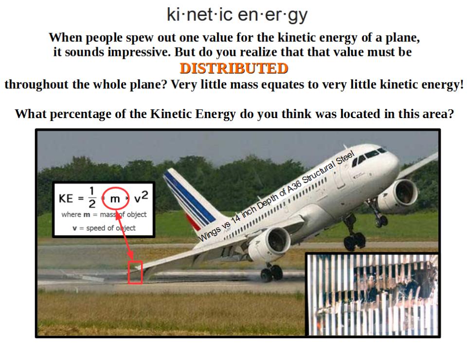 kinetic-energy