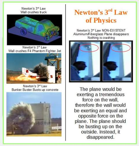 newtons-third-law