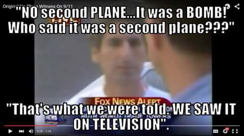 no-plane