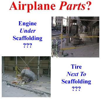 prop-plane-parts
