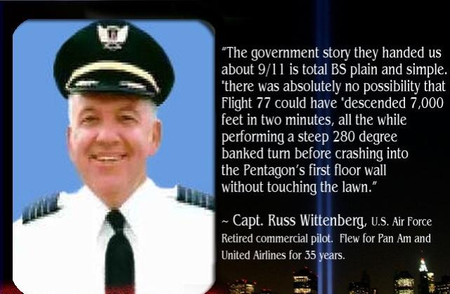 Russ Wittenberg