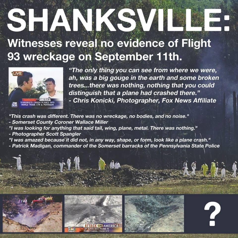 shanksville-witnesses