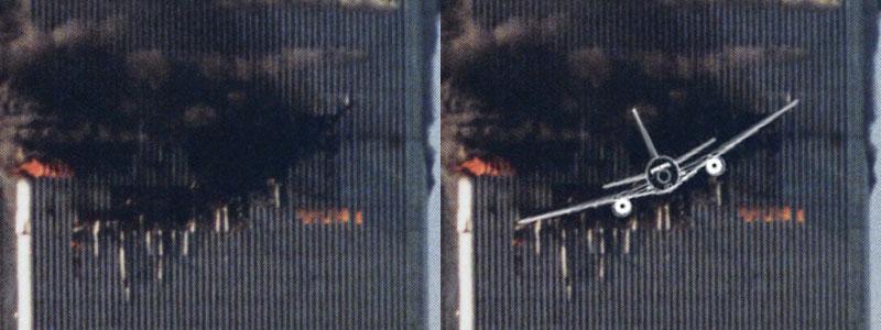 9 11 No Planes 9 11 Planes Hoax