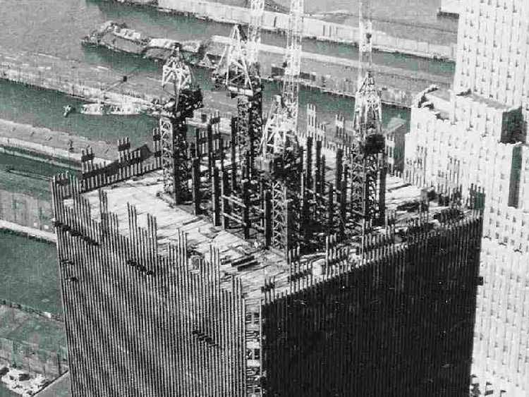 9/11 Drone   9/11 PLANES HOAX