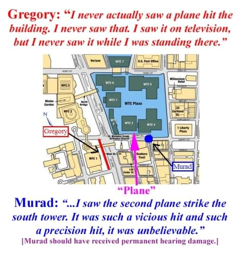 Gregory-Murad-locations