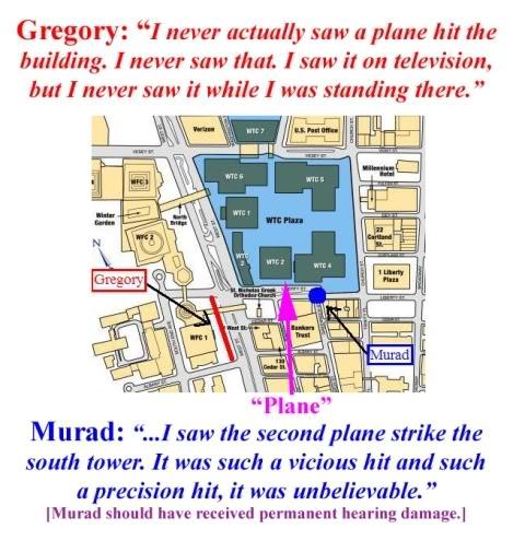 Gregory-Murad-locations