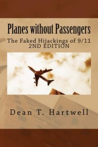 planes-without-passengers