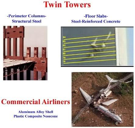 steel-concrete-aluminum-plastic