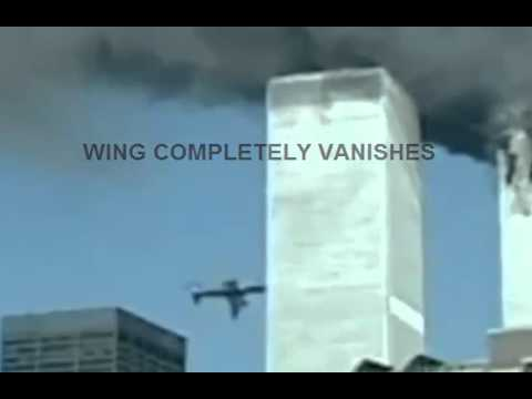 Wing Completely Vanishes